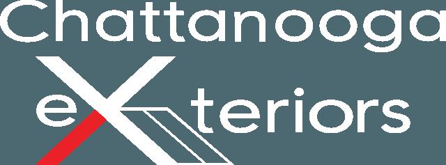 ChattX-Logo-640x237