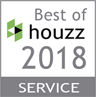 https://chattanoogaexteriors.com/wp-content/uploads/2020/01/houzz-2018.jpg